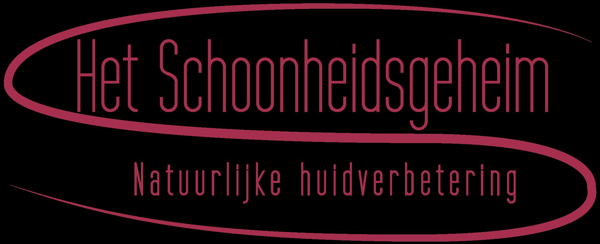 schoonheidsgeheim.nl
